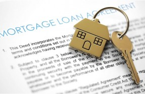 Mortgages* & Re-Mortgages